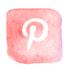 Pinterest Bougribouillons